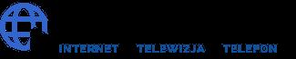 MORTIN – INTERNET – TELEWIZJA – TELEFON